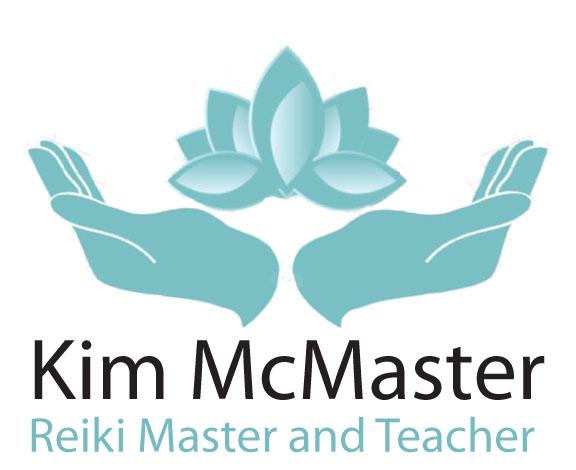 Kim McMaster - Reiki Studio